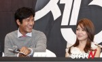 snsd sooyoung the third hospital press conference (45)