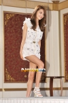 snsd sooyoung the third hospital press conference (48)