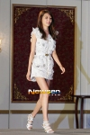snsd sooyoung the third hospital press conference (53)