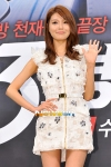 snsd sooyoung the third hospital press conference (54)