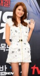 snsd sooyoung the third hospital press conference (55)