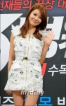 snsd sooyoung the third hospital press conference (56)
