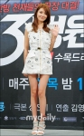 snsd sooyoung the third hospital press conference (57)