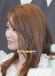 snsd sooyoung the third hospital press conference (59)