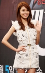 snsd sooyoung the third hospital press conference (6)