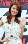 snsd sooyoung the third hospital press conference (60)