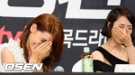 snsd sooyoung the third hospital press conference (61)