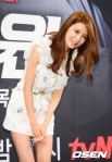 snsd sooyoung the third hospital press conference (63)