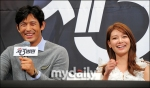 snsd sooyoung the third hospital press conference (66)