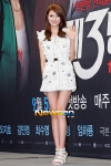 snsd sooyoung the third hospital press conference (67)