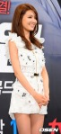 snsd sooyoung the third hospital press conference (68)