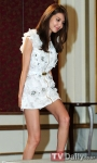 snsd sooyoung the third hospital press conference (7)