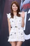 snsd sooyoung the third hospital press conference (70)