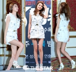 snsd sooyoung the third hospital press conference (71)
