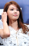 snsd sooyoung the third hospital press conference (72)