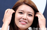 snsd sooyoung the third hospital press conference (73)