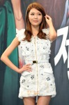 snsd sooyoung the third hospital press conference (76)