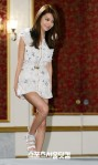 snsd sooyoung the third hospital press conference (78)