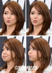 snsd sooyoung the third hospital press conference (79)