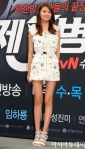 snsd sooyoung the third hospital press conference (84)