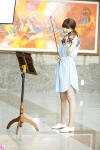 snsd sooyoung violist pictures (7)