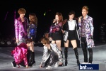 taetiseo exo dj got us fallin in love (3)
