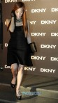 snsd tiffany dkny 2012 autumn winter collection event (15)