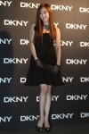 snsd tiffany dkny 2012 autumn winter collection event (17)