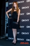 snsd tiffany dkny 2012 autumn winter collection event (24)