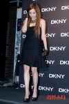 snsd tiffany dkny 2012 autumn winter collection event (26)