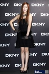 snsd tiffany dkny 2012 autumn winter collection event (30)