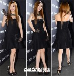 snsd tiffany dkny 2012 autumn winter collection event (4)