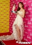 jessica 2012 korea barbie photo (1)