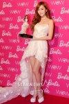 jessica 2012 korea barbie photo (2)