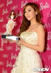 jessica 2012 korea barbie photo (3)