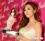jessica 2012 korea barbie photo (5)
