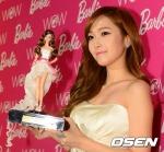 jessica 2012 korea barbie photo (5)