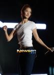 SNSD Gangnam Korean Wave Festival KPOP CONCERT Pictures (100)