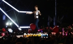 SNSD Gangnam Korean Wave Festival KPOP CONCERT Pictures (101)