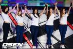 SNSD Gangnam Korean Wave Festival KPOP CONCERT Pictures (105)