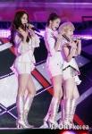 SNSD Gangnam Korean Wave Festival KPOP CONCERT Pictures (108)