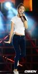 SNSD Gangnam Korean Wave Festival KPOP CONCERT Pictures (119)