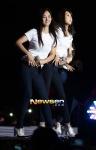 SNSD Gangnam Korean Wave Festival KPOP CONCERT Pictures (120)