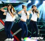SNSD Gangnam Korean Wave Festival KPOP CONCERT Pictures (121)