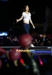 SNSD Gangnam Korean Wave Festival KPOP CONCERT Pictures (122)