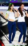 SNSD Gangnam Korean Wave Festival KPOP CONCERT Pictures (123)