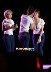 SNSD Gangnam Korean Wave Festival KPOP CONCERT Pictures (125)
