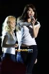 SNSD Gangnam Korean Wave Festival KPOP CONCERT Pictures (126)