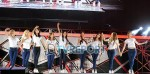 SNSD Gangnam Korean Wave Festival KPOP CONCERT Pictures (13)