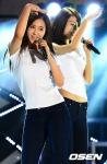 SNSD Gangnam Korean Wave Festival KPOP CONCERT Pictures (131)